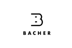 Barth_Lieferanten_Web9