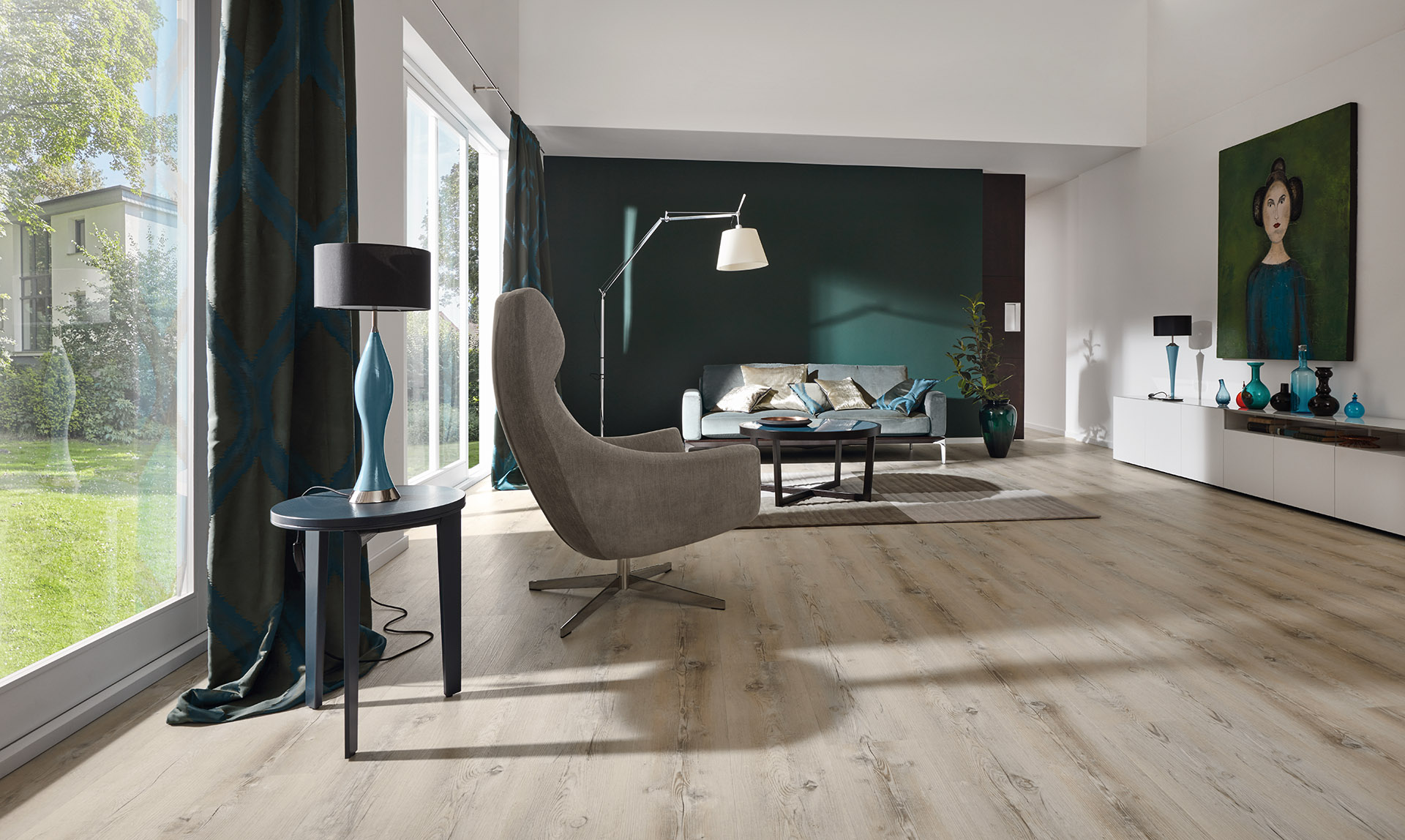parkett und vinylb den barth wohnkultur. Black Bedroom Furniture Sets. Home Design Ideas