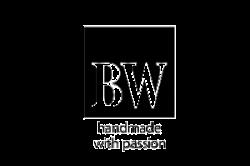 Barth_Lieferanten_Web
