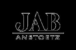 Barth_Lieferanten_Web3